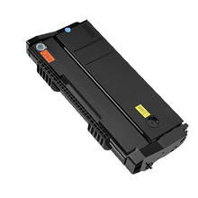 vilaxh SP100 Toner Cartridge For Ricoh Aficio SP 100 100SU 100SF SP112 112SF 112SU Laser Printer With 407166 407165 Chip