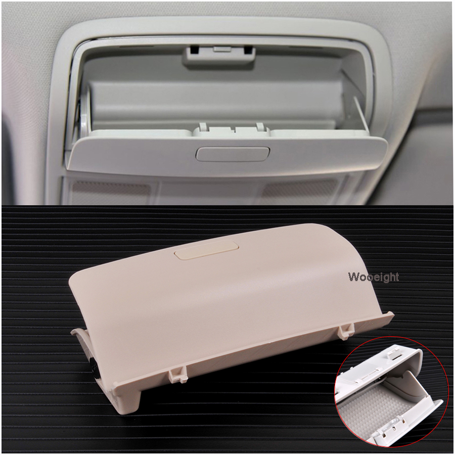 5cd00c16a677 Cheap Interior Door Panels & Parts, Buy Directly from China Suppliers:1KD  868 837