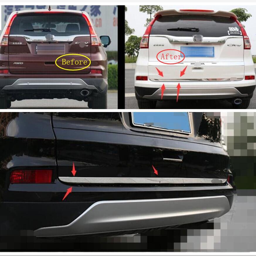Door Crv Honda Interior Replacement Handle