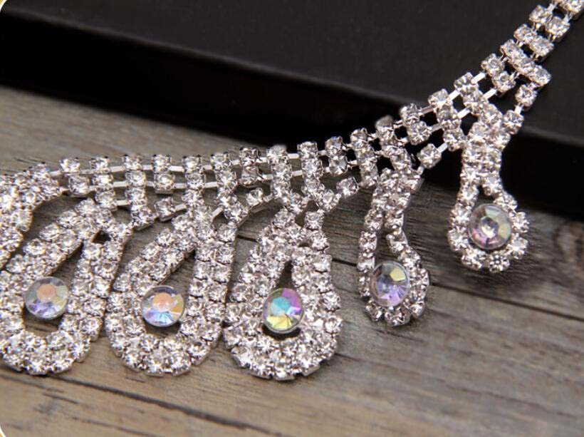 fashion-rhinestones-bridal-jewelry-sets-silver-crystals-wedding-necklaces-and-earrings-for-bride-prom-evening-party-accessories