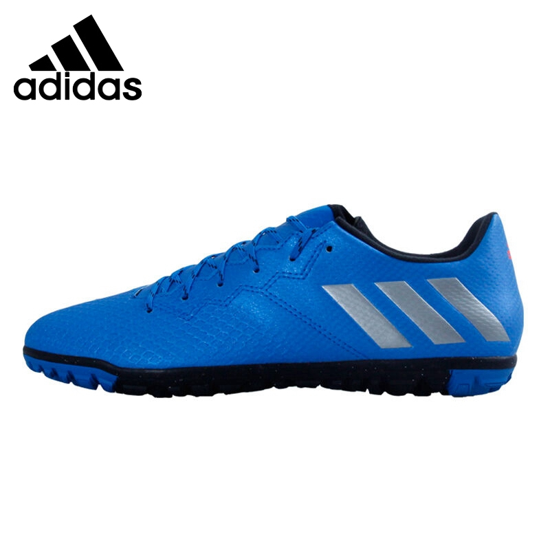 cheap adidas soccer cleats