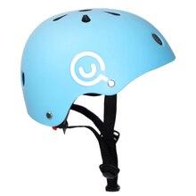 de casco vélo équitation