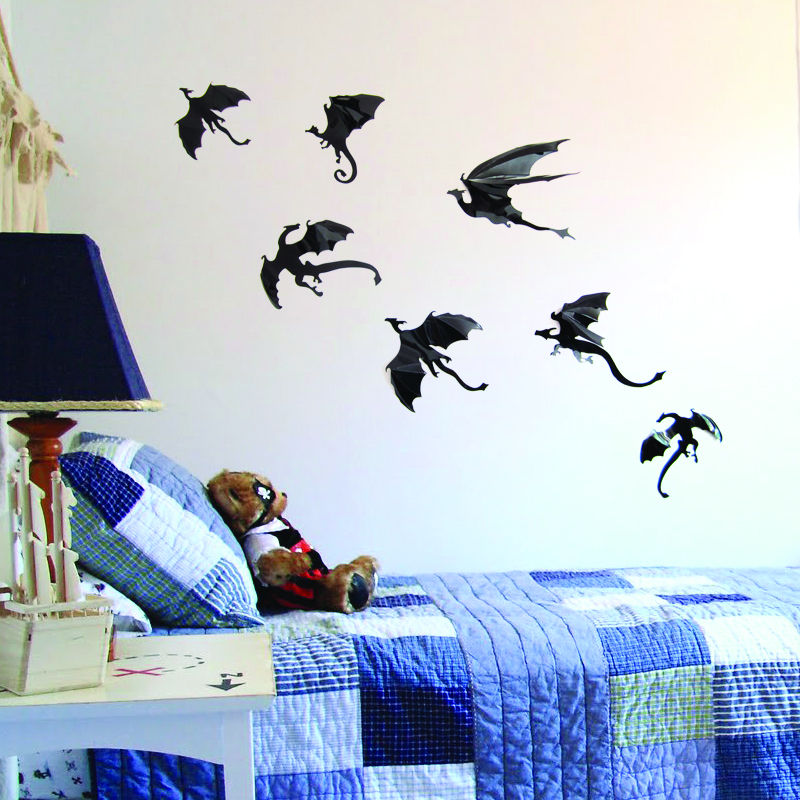 Online Get Cheap Designer Wall Sticker Aliexpresscom Alibaba Group