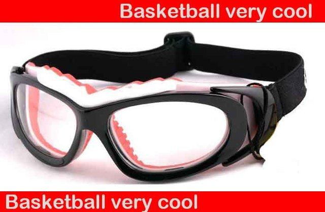 RX Motorcycle goggles Basketball Goggles Football Glasses Detachable
