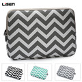 Newest Lisen Brand Laptop Sleeve Case 10,11,12,13,14,15 inch Computer Bag, Notebook,For ipad,Tablet,For MacBook,Free Shipping.