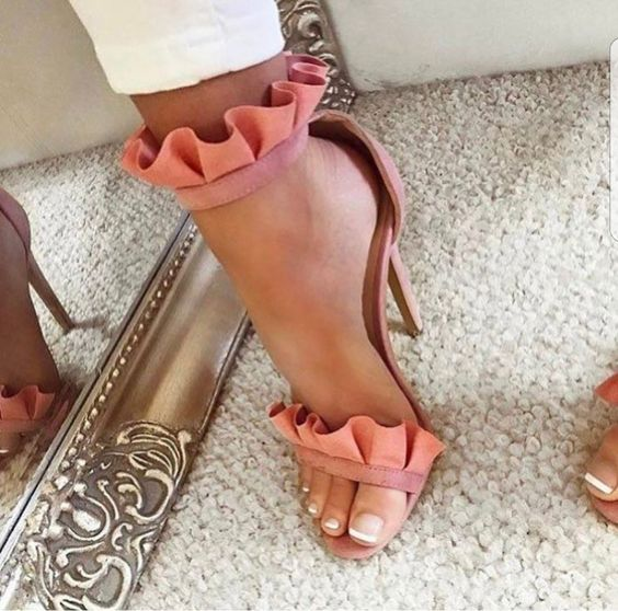 kcenid summer new sexy women high heels sandals platform lace up pink open toe sandals shoes woman fashion fur dress shoes party summer 2017 sexy women black blue cross lace up open toe zip back stiletto heels high heel party sandals shoes lady