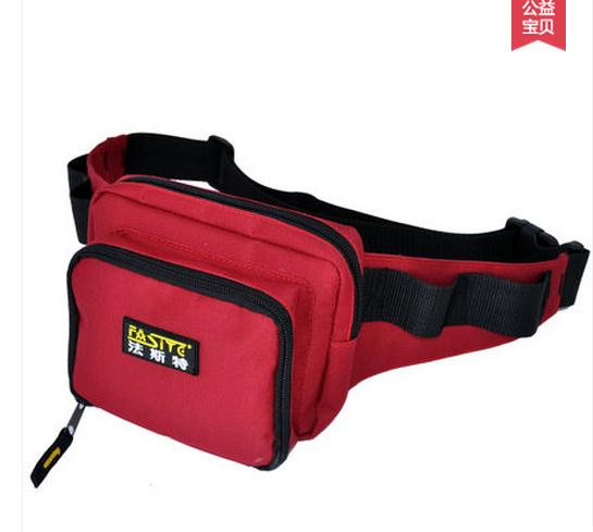 940526d73d89 US $8.79 |FASITE Tool KIT WAIST BELT Bag Organizer Professional  Electricians Tool Pouch Red-in Tool Bags from Tools on Aliexpress.com |  Alibaba Group
