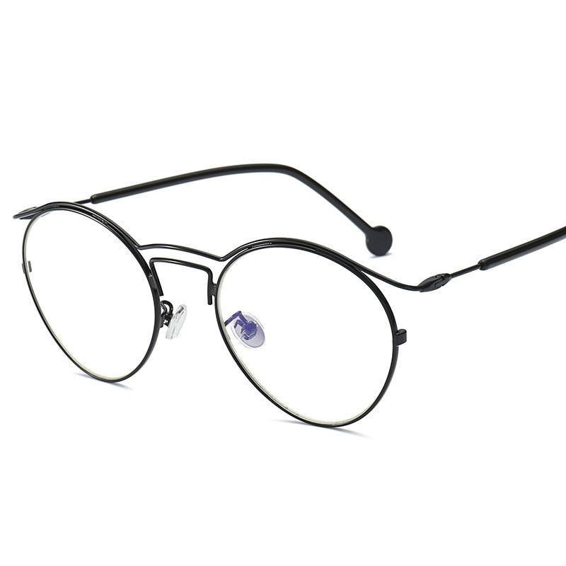 HUITUO 2017 Γυαλιά ηλίου μόδας Ocean Vintage Vintage - Αξεσουάρ ένδυσης - Φωτογραφία 6