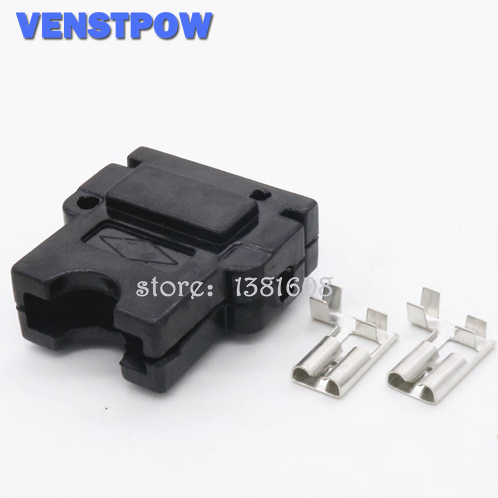 Automotive Accessory Fuse Box Vehicle Wiring Diagrams 5pcs 1 Way Bx2019 Car With Terminal Hernia Light Accessories Used In Electronics