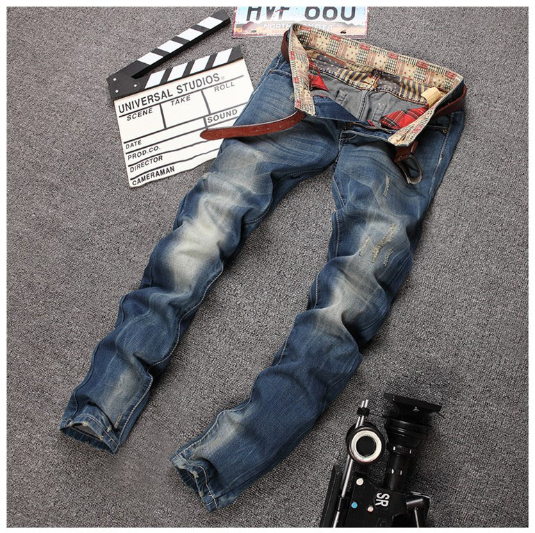Top ten expensive jeans brands – Global fashion jeans collection