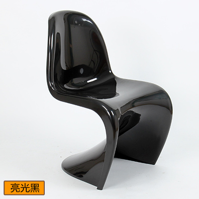 Novelty Clubhouse Lobby Sales Off Ice Chairs The Coffee Shop Chair(China  (Mainland