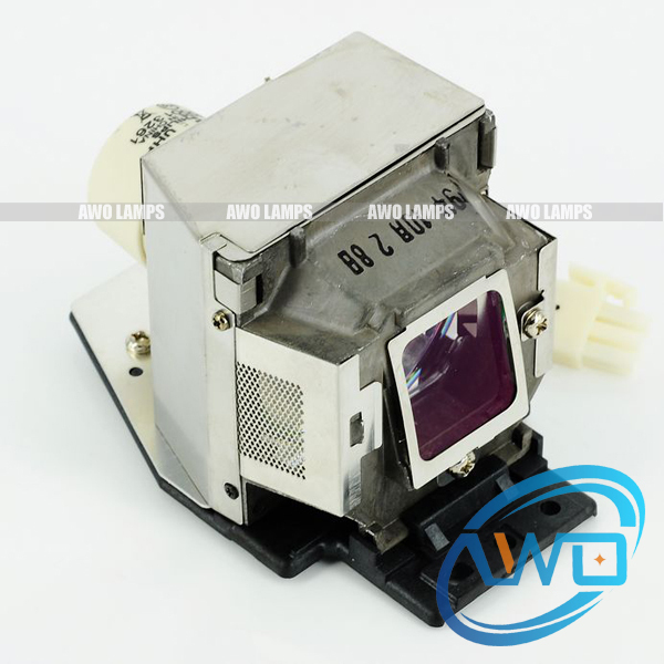 SP-LAMP-044 Original bare lamps with housing for INFOCUS X16/X17/T160 Projector спиннинг штекерный swd wisdom 1 8 м 2 10 г
