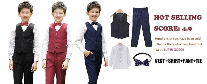 boys clothing set (1)