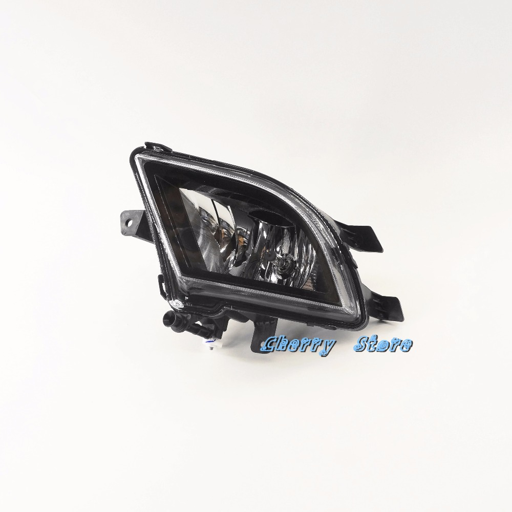 NEW OEM 1PCS Front Left Halogen Lamp Light Fit  VW JETTA MK6 2015-2017 NCS 16D941699 16D 941 699 5C7 941 699 E 5C7 941 699 Q S матрас dreamline kombi 2 s1000 150х195 см