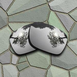 النظارات الشمسية المستقطبة استبدال العدسات ل أوكلي هولبروك-أصناف