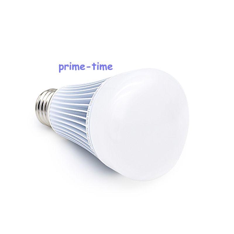 Milight-2-4G-E27-E26-B22-Screw-Base-Optional-8W-WiFi-Bulbs-Light-Led-Color-Temperature (5)