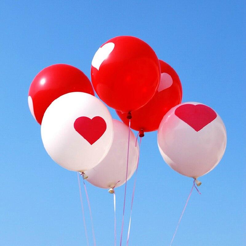 поздравления на свадьбу красный шар никогда ассоциируется