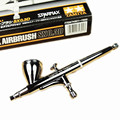 OHS Tamiya 74801 Model Spray Work Modeling SX Airbrush 0.3mm Hobby Painting Tools Accessory