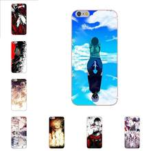 Popular Case Tokyo Ghoul for Huawei P10 with-Buy Cheap Case