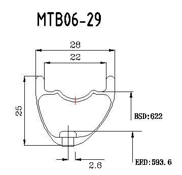 HTB1Bw