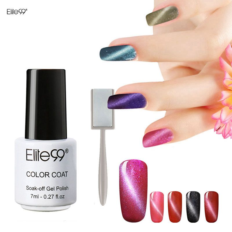 Aliexpress.com : Buy Elite99 7ml UV LED Gel Lacquer
