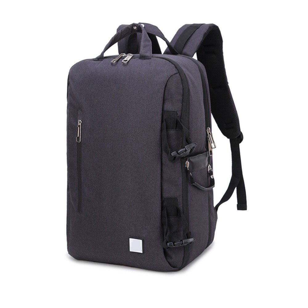 Waterproof Digital DSLR Camera Backpack Multi-functional Large Capacity Photo Bag For Nikon Canon Backpacks for Photographer functional capacity of mango leave extracts