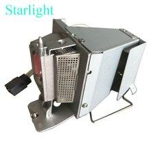 원래 P VIP 190/0. 8 E20.8 OPTOMA X312 HD141X EH200ST GT1080 HD26 S316 X316 W316 DX346 BR323 BR326 DH1009 프로젝터 램프