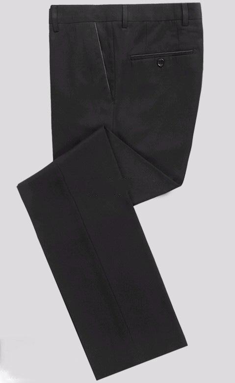 Marié Color Slim Hommes Velours Mariage Revers Costume Smoking Avec Veste De Élégant Noir Costumes Color custom Bourgogne 2016 Picture Blazer Nouveau Fit Pantalon qwIF44