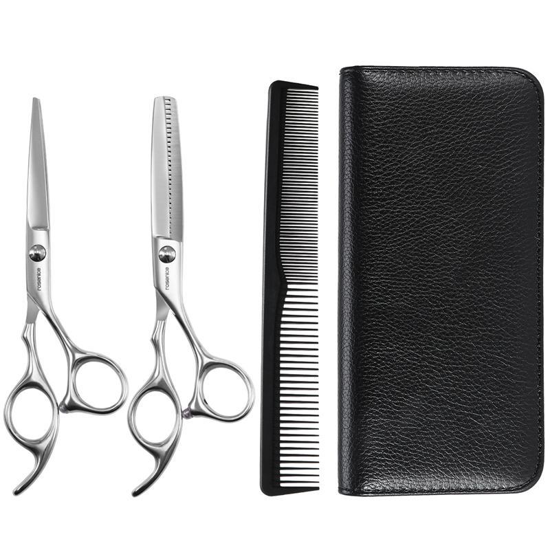 Rosenice Salon Professional Barber Hairdressing Hair Cutting