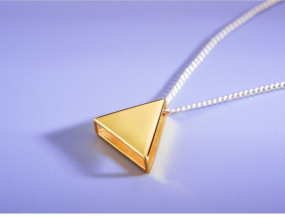 LFJE0125-Minimalism-Style-Geometric-Triangle-Design-Pendant_06