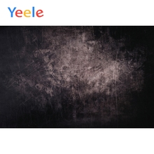 Yeele Gray Black Gradient Color Baby Portrait Scene Photography Backdrop Seamless Props Photographic Background For Photo Studio