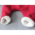 Bebê Crianças Harlan Calças Cor Sólida 2016 Inverno Engrossar Algodão novas Rendas Quente Calças De Malha para Meninos e Meninas 4 cores