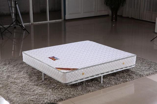 high quality mattress can OEM