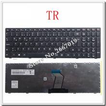 Popular Keyboard for Lenovo G505-Buy Cheap Keyboard for