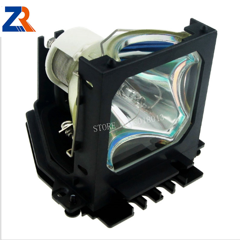 ZR Hot Sales Original Projector Lamp With Housing Model DT00531 For CP-HX5000/CP-X880/CP-X880W/CP-X885/CP-X885W/SRP-3240 free shipping dt00531 compatible projector lamp for use in hitachi cp x880 cp x885 cp x938 projector