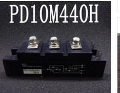 PD10M440H  цена