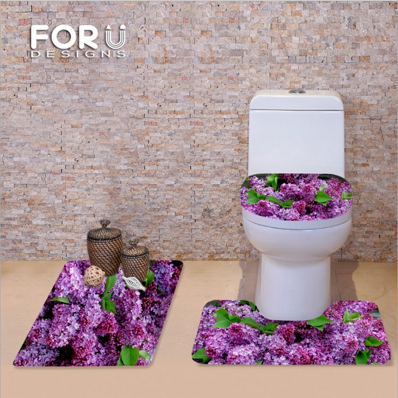 Popular Oval Toilet Seat Cover Buy Cheap Oval Toilet Seat Cover
