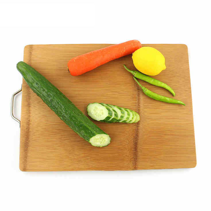 extra large wood cutting board promotionshop for promotional, Kitchen design