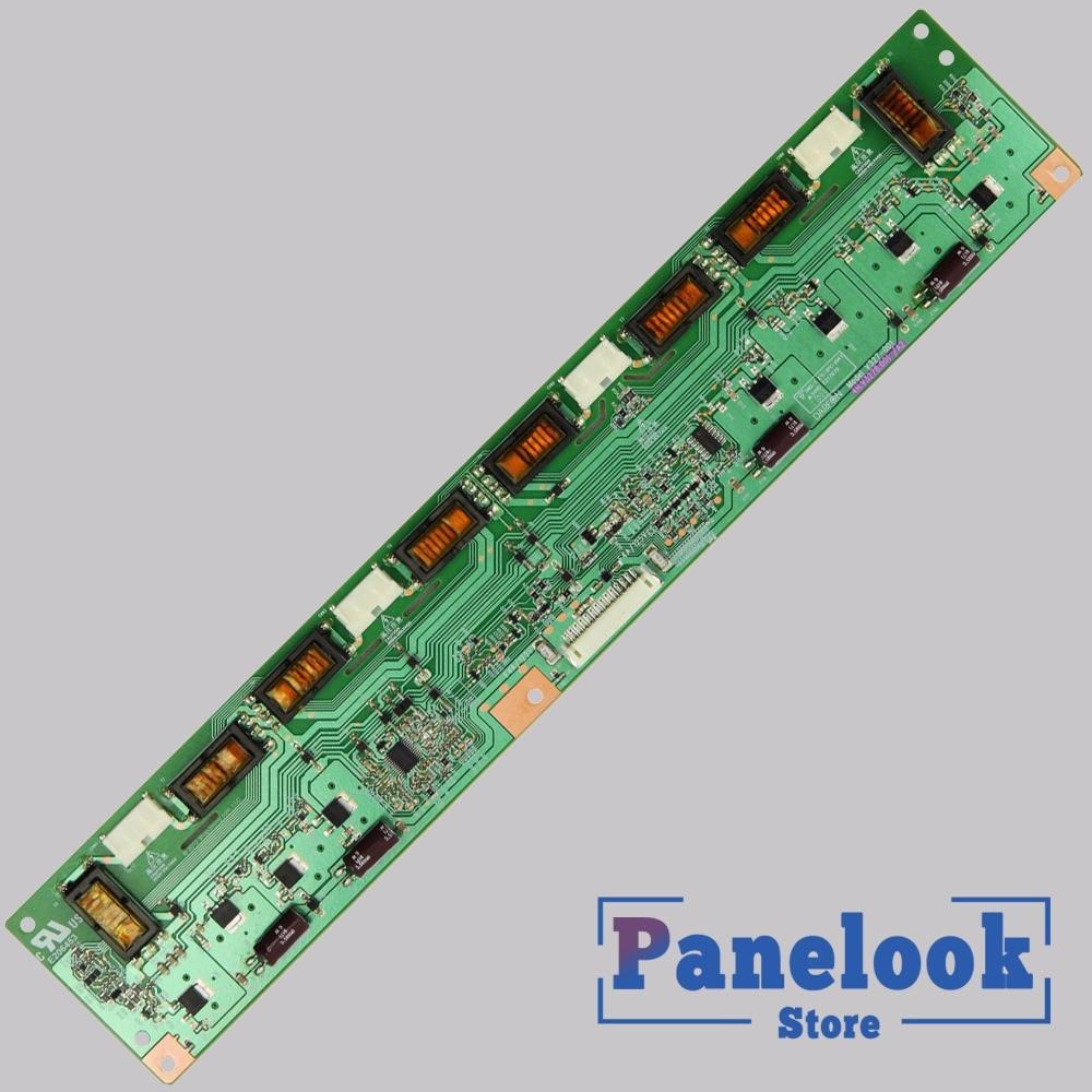 Used Original V327 001HF 4H+V3278.001 Board  For LC32HS62B LC32FS81B Speaker Accessories|board|board board  - title=