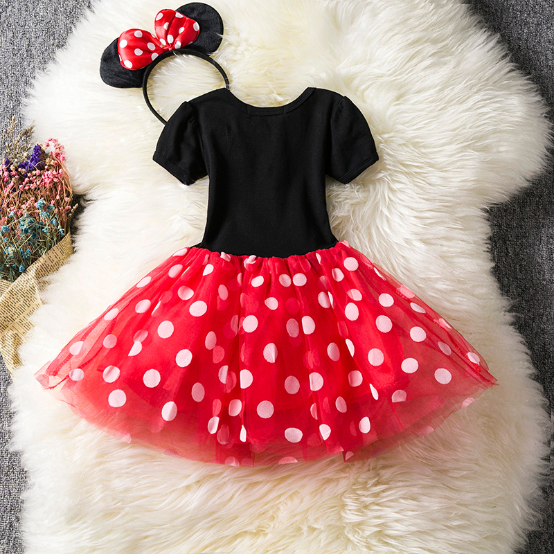 HTB1Bw7ma7T2gK0jSZFkq6AIQFXa7 Princess Kids Baby Fancy Wedding Dress Sequins Formal Party Dress For Girl Tutu Kids Clothes Children Backless Designs Dresses