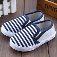 MHYONS Children Shoes Girls Sneakers New Spring Autumn Cute Bow Fashion Princess Girls Shoes Kids Soft