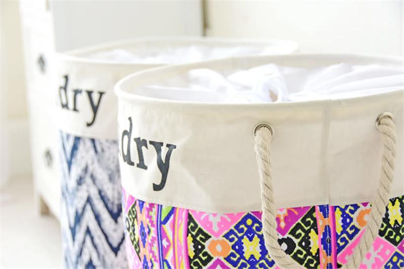 storage basket (8)