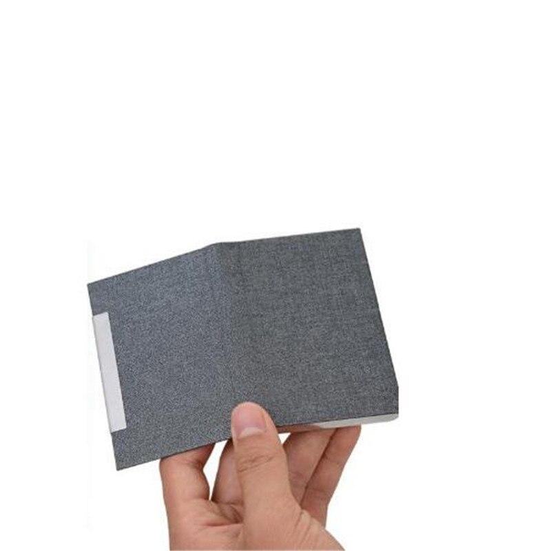Luxury Metal Card Holder metal business card holder metal business ...