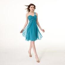 promoción hermosa en color última tecnología Promoción de Vestido Turquesa - Compra Vestido Turquesa ...