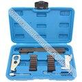 Механизм Газораспределения Блокировка Tool Kit Для Chevrolet Vauxhall/Opel Astra-H (04-13) 1.4 1.6 16 В