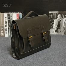 Business Causal Sling Handbag
