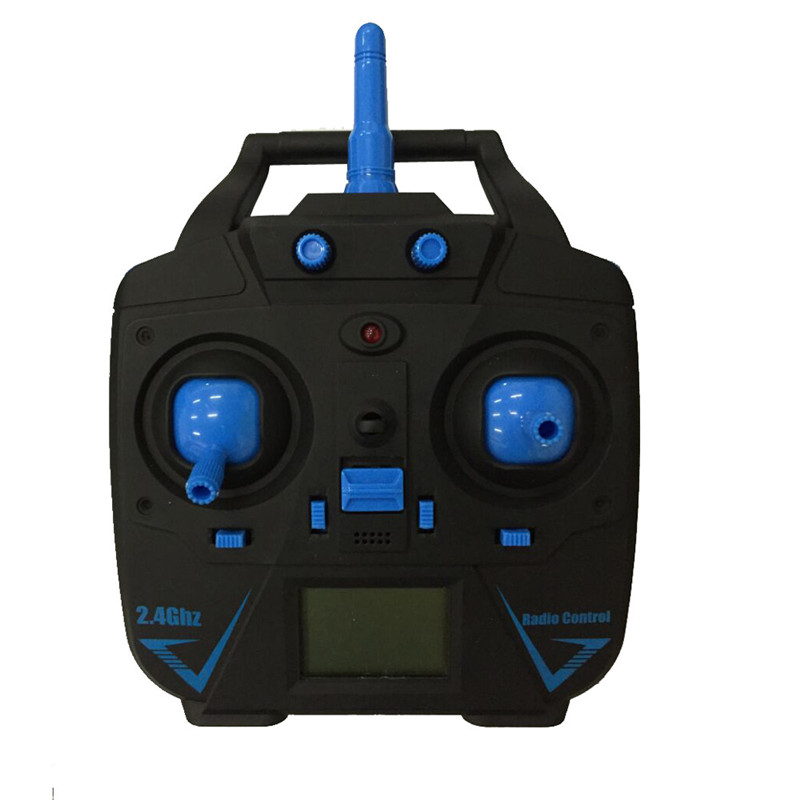 High Quality JJRC H31 RC Quadcopter Spare Parts Transmitter Remote Control H31 2016 New Arrival jjrc h47 eachine e56 rc quadcopter spare parts gravity transmitter tx remote controller control for selfie drone accessories