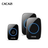 cacazi-wireless-door-bell-1-waterproof-buttons2-usukeu-plug-receivers-300m-remote-doorbell-48-sounds-6-volume-door-chime