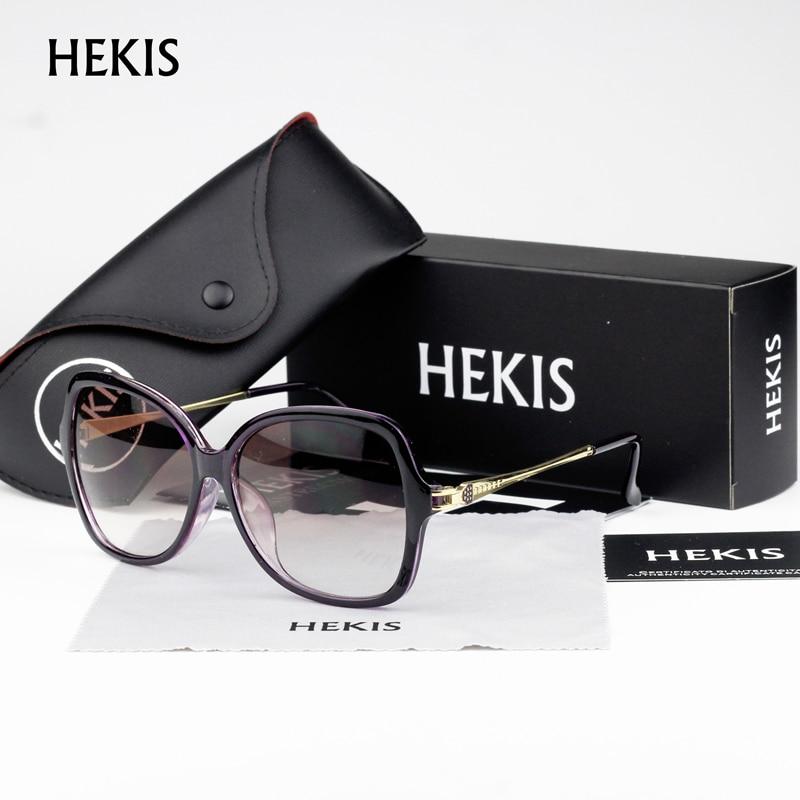 Sunglasses round women 2019 vintage luxury brand designer for fashion - Apparel Accessories - Photo 5