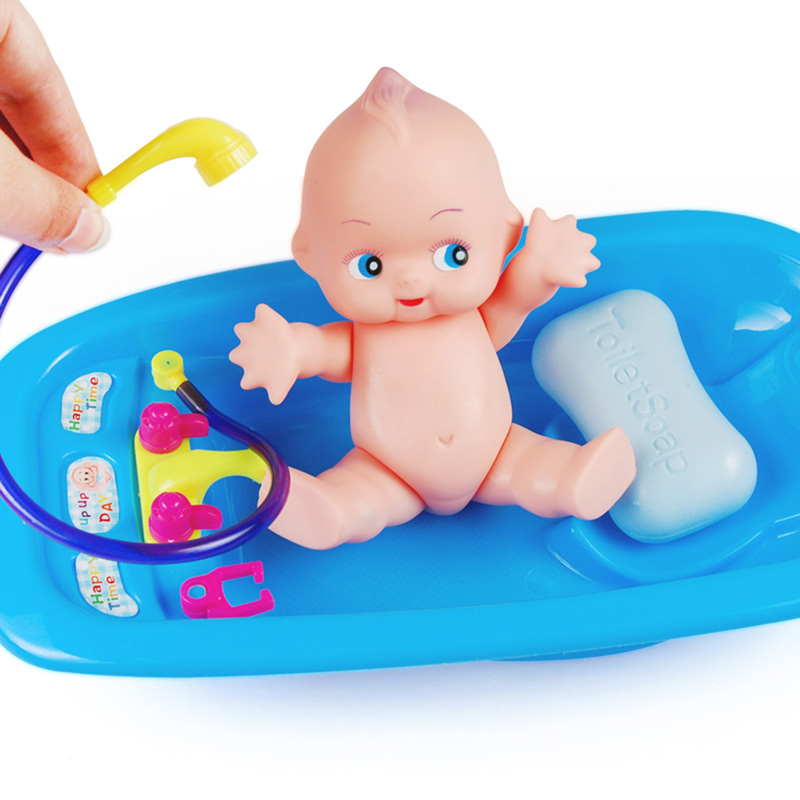 compare prices on dolls baby bath online shopping buy low. Black Bedroom Furniture Sets. Home Design Ideas